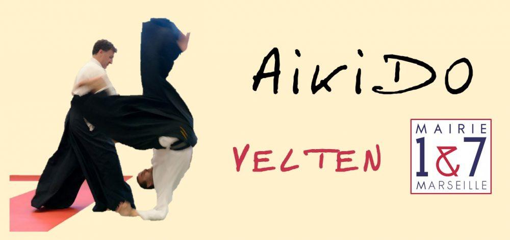 Aikido Velten
