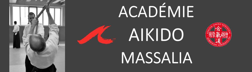 Aikido Massalia